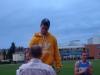 ekipno-prvenstvo-juniori-001