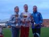 ekipno-prvenstvo-juniori-005
