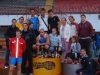 ekipno-prvenstvo-juniori-007